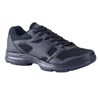 Diadora , Herren Sneaker, Mehrfarbig - C0200 NERO - Größe: 41