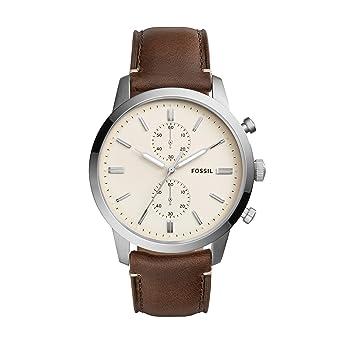 Reloj Fossil - Hombre FS5350