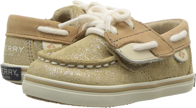 SPERRYBluefish AC Crib Boat Shoe Chaussures Bateau