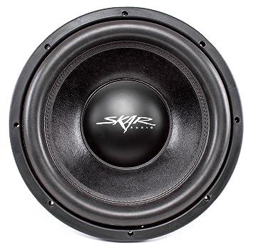 happy feet 2 1080p dual audio subwoofers