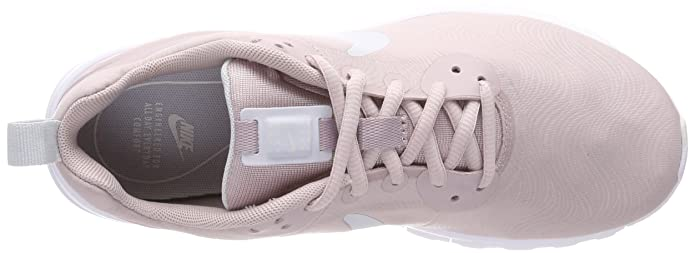 9e623f05029 Nike Air Max Motion LW SE Women Sneakers Particle Rose Purple  Platinum Summit White (9