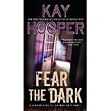 Fear the Dark (Bishop/Special Crimes Unit)
