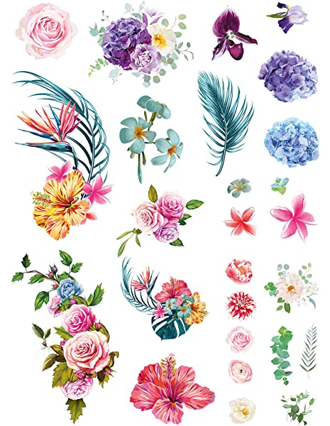 89282 to Choose from Enamel Decal Beautiful Birds 3 Different Size Sheet Glass Decal Ceramic Decal Waterslide Decal Images Enamel Choose Either Ceramic or Glass Fusing Decals