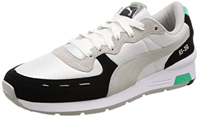 pick up 7759a d6a21 Puma Sneakers rs-350 re-Invention 367914 01