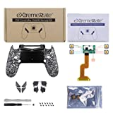 eXtremeRate Dawn Programable Remap Kit for PS4