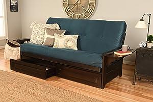 Kodiak Futons Phoenix Sofa bed