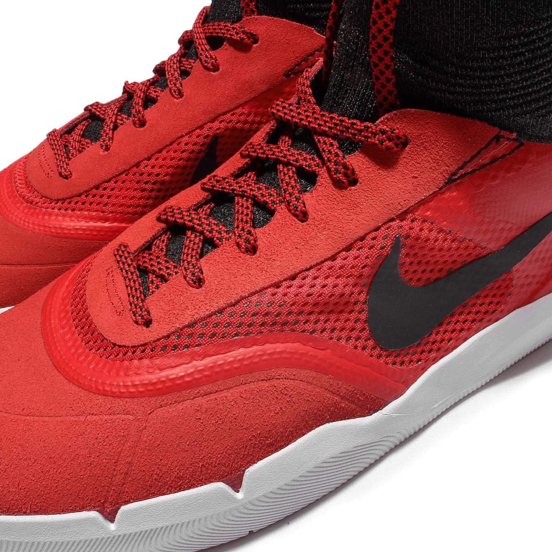 Amazon.com   Nike SB Hyperfeel Koston 3