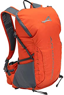 ALPS Mountaineering Canyon Day Backpack 20L