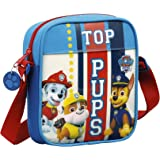 "Paw Patrol ""Top Pups"" Official Small Shoulder Bag"