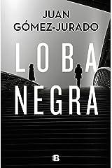 Loba negra (Spanish Edition) Kindle Edition