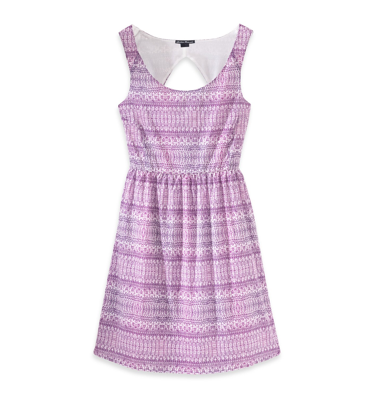 Outdoor Research Womens Celestial Dress 250438-1113-12