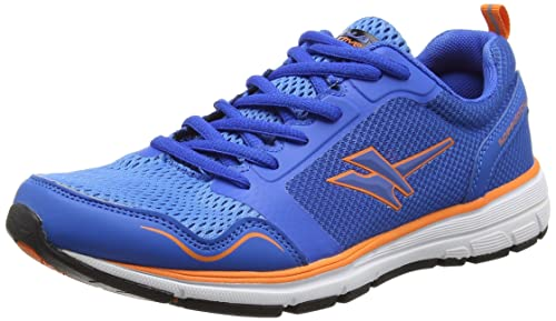 Sneakers blu per donna Gola Speedplay
