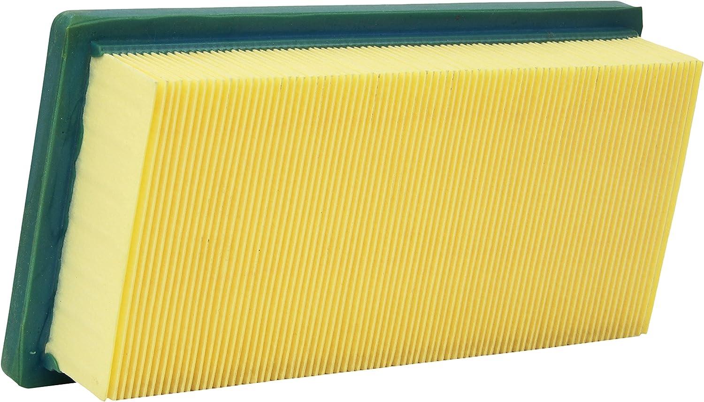 Mann Filter C2657 Luftfilter