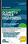 Compendio di diritto penale: 2018 Prima edizione Collana I Compendi Tribuna