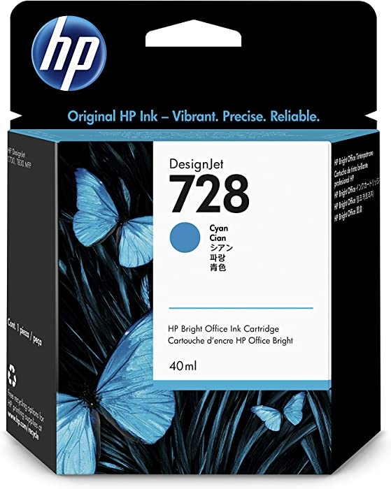 The Best Hp 8615 Printer