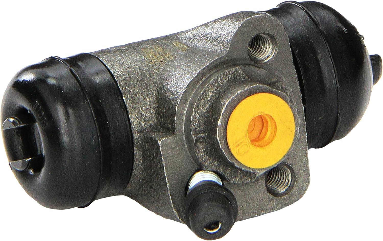 Centric Parts 135.44603 C-Tek Standard Wheel Cylinder