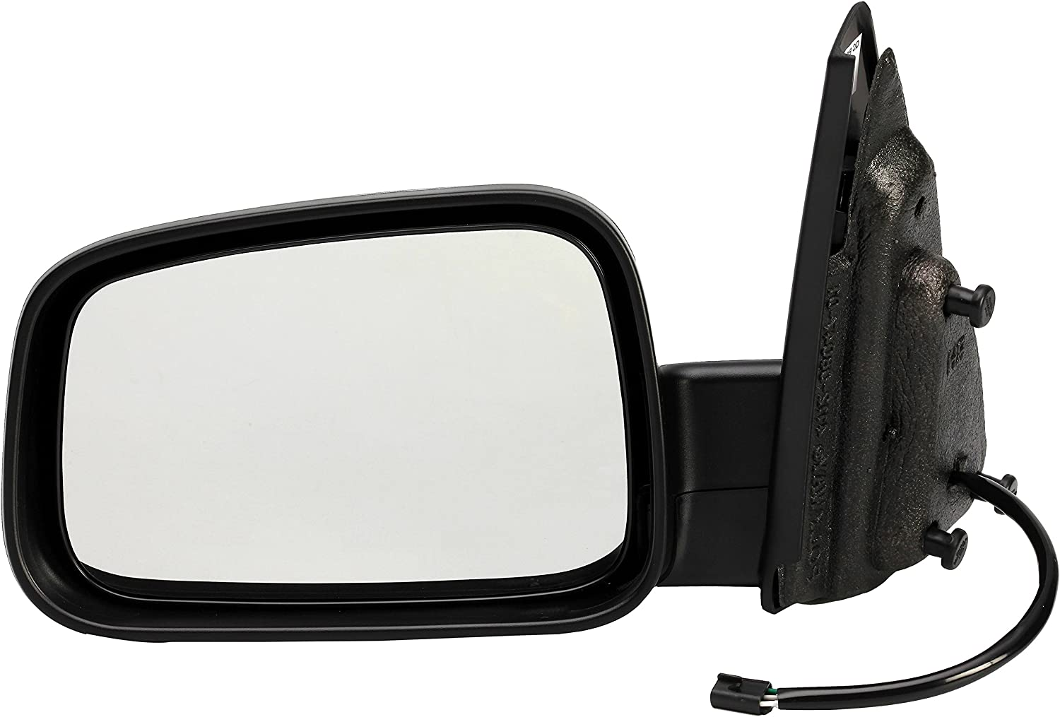 Dorman 955-908 Driver Side Power View Mirror