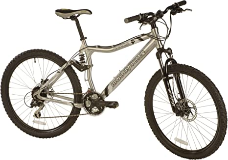 Muddyfox Unisex Mudguards Junior Cycle Mudguard