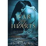 War of Hearts (True Immortality Book 1)