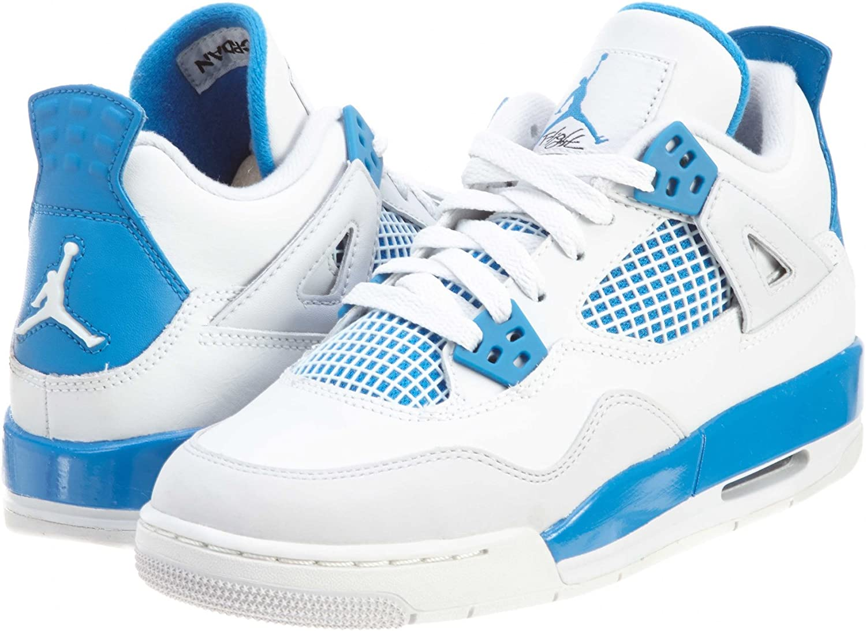 Nike Air Jordan 4 IV Retro Big
