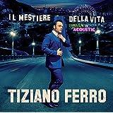 Il Mestiere Della Vita - Urban VS Acoustic [VINYL]