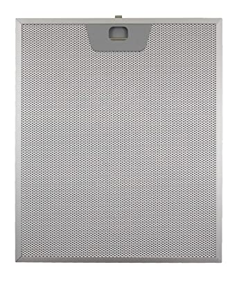 Berühmt Filter Aluminium für Abzugshauben Faber mm.253 x 300 x 8: Amazon NJ31