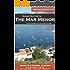 The Mar Menor - Microclima de Felicidad/Microclimate of Happiness