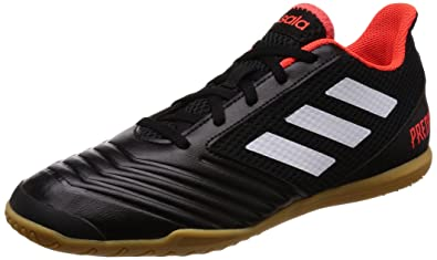 162e31219ef6 adidas Men s Predator Tango 18.4 Sala Football Boots  Amazon.co.uk ...