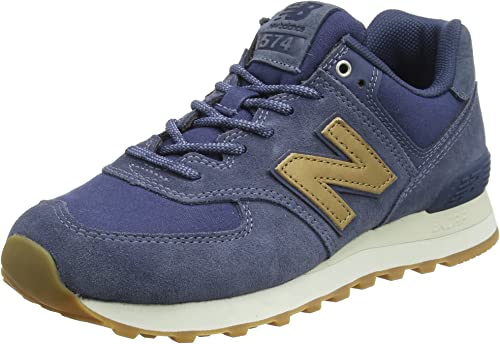 sneakers ragazza new balance