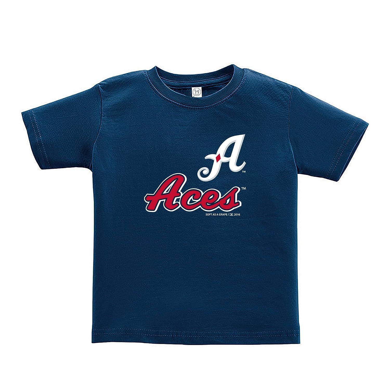 高い素材 Toddlers Toddlers tee-shirt 2T 2T tee-shirt ネイビー B01MAWB274, 豊平区:eb13ff77 --- a0267596.xsph.ru