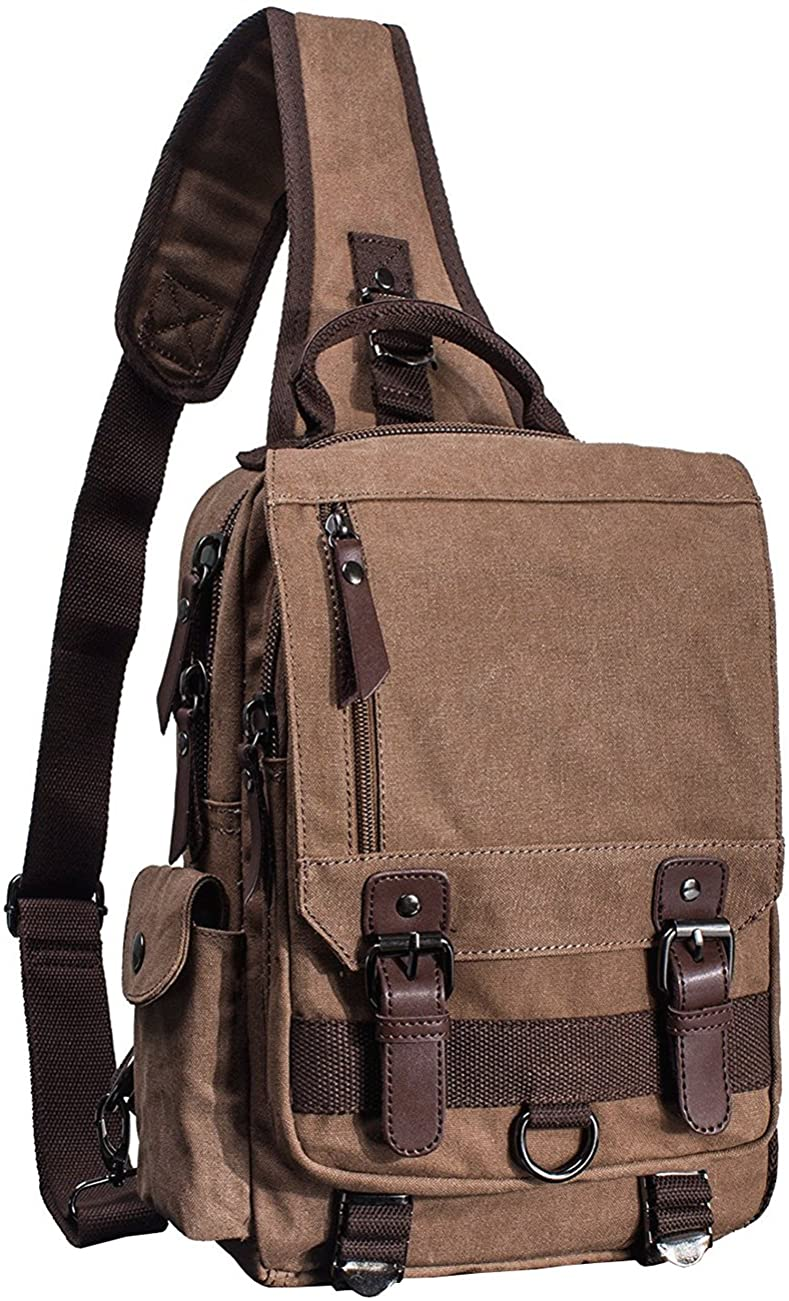 The Best Laptop Bags With Wheels