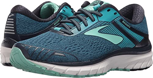 Brooks Women's Glycerin