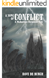 A Song of Conflict: A Mahaelian Chronicle Tale
