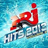 Nrj Hits 2013 Vol 2