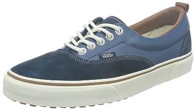 Vans U Era MTE MTE Unisex-Erwachsene Sneakers
