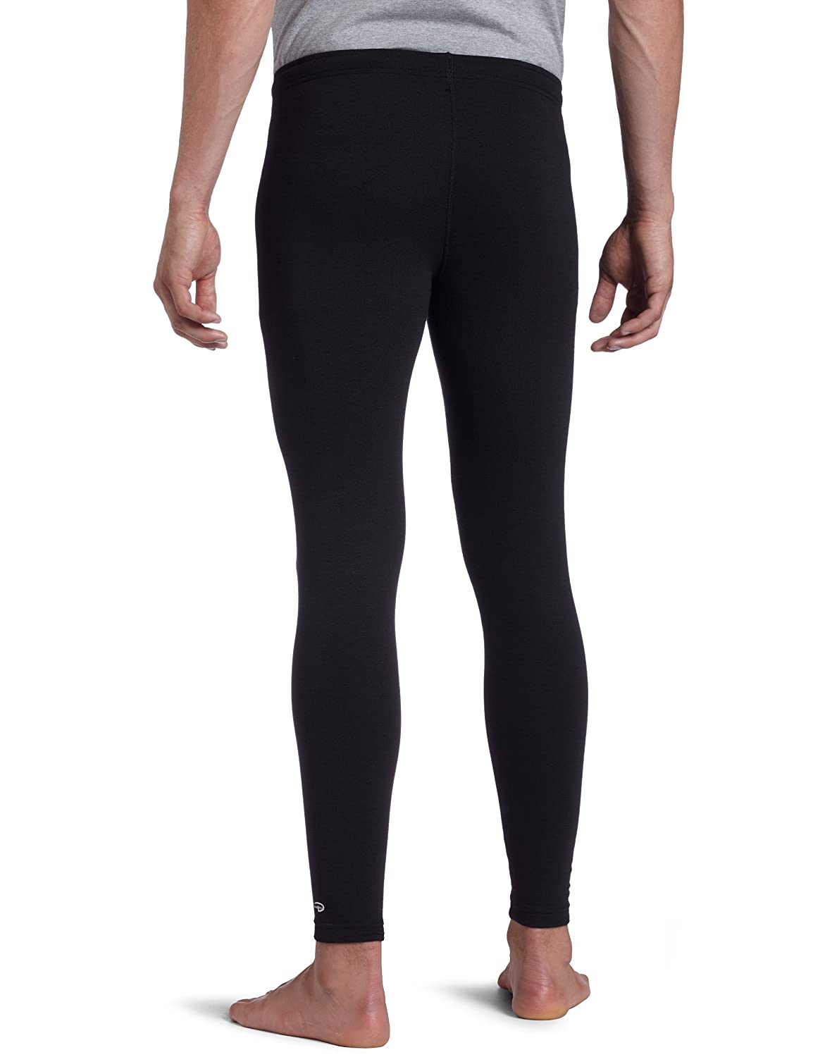 Duofold Mens Expedition Weight Two-Layer Thermal Tagless Bottom