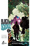 Mondo nume. Black science: 4