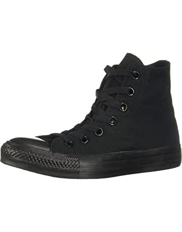 50d4e6c50b75e Converse Chuck Taylor All Star High Top