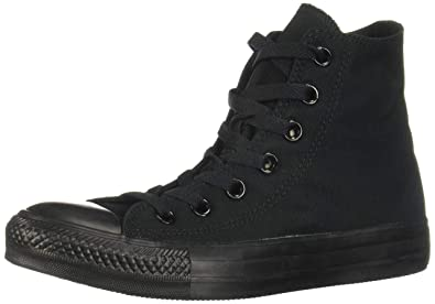 Image Unavailable. Image not available for. Color  Converse Womens All Star  Hi ... a00133e13