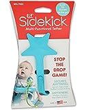 リルサイドキック Lil` Sidekick おもちゃホルダー ストラップ ブルー