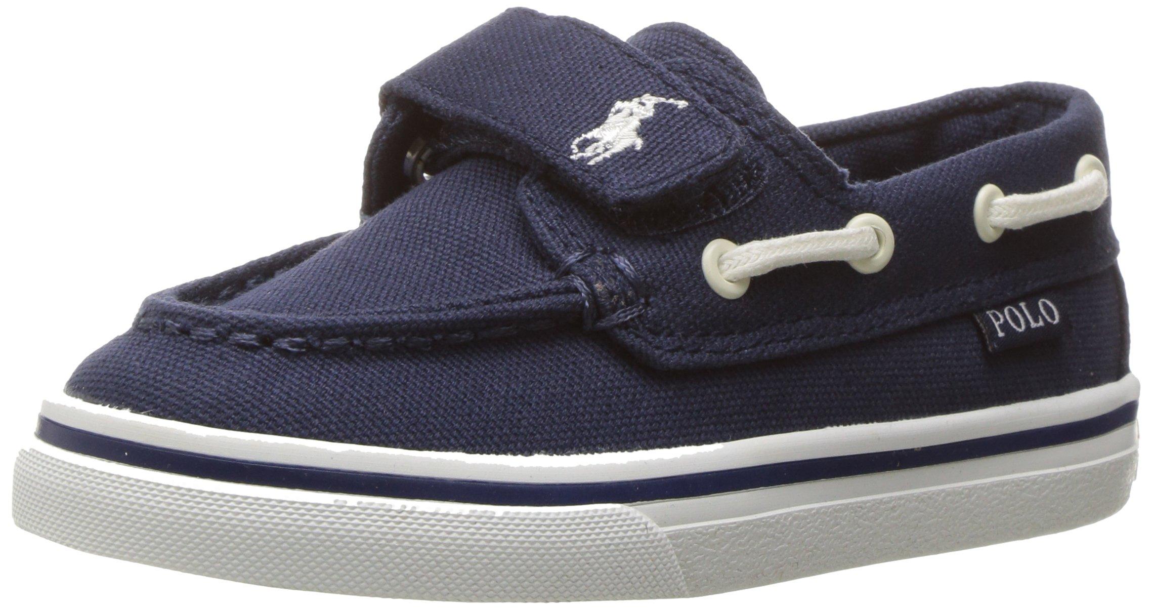 Buy Polo Ralph Lauren Shoes Online