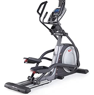 ProForm Pro 16.9 Elliptical Trainer