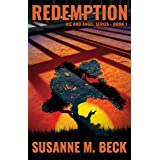 Redemption (Ice and Angel Series Book 1)