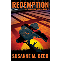 Redemption (Ice & Angel Series Book 1) book cover