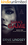 Sara's Game: A Psychological Thriller (The Sara Winthrop Psychological Thriller Series Book 1)