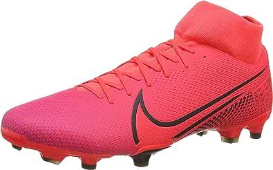 Nike Unisex Superfly 7 Academy Fg/Mg voetbalschoen