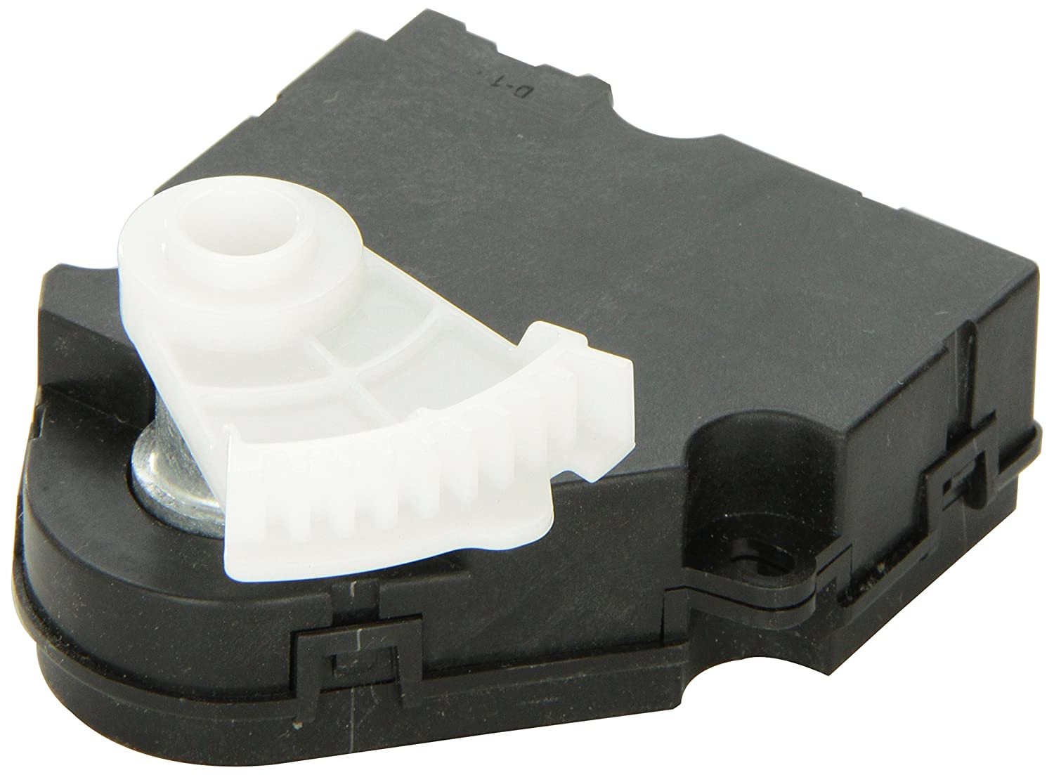 Genuine GM 89018675 A/C Mode Valve Actuator General Motors