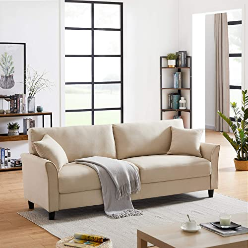 Tribesigns Upholstered Sofa Couch