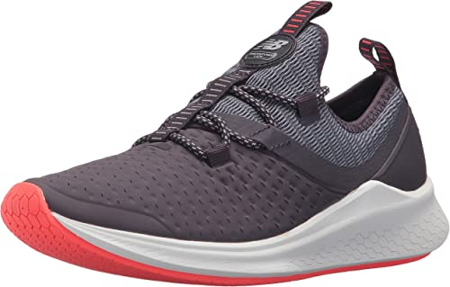 New Balance Fresh Foam LAZR HypoSkin Womens Zapatillas para ...