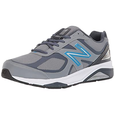 New Balance Men's 1540v3 Running Shoe | Road Running